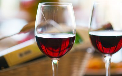 Things You Didn't Know About Wines